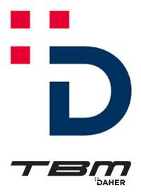 TBM Daher Authorised Service Centre